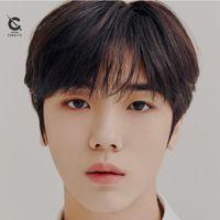 Seongmin