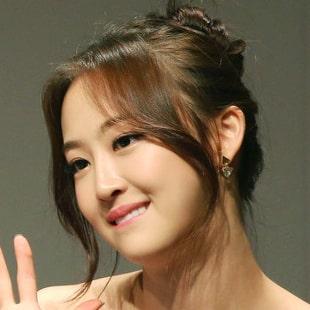 Dasom: Profile, Age, Weight, Height, Facts | Hallyu Idol