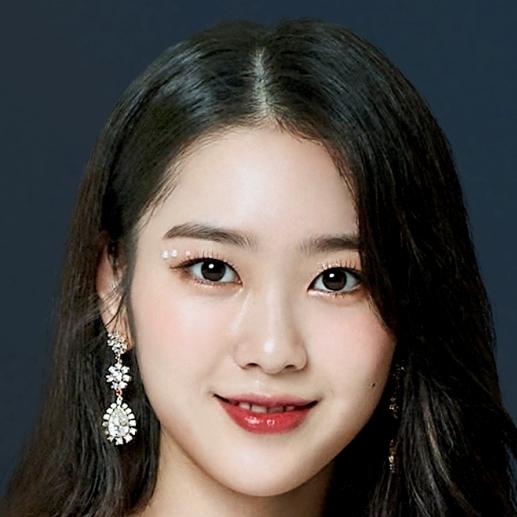 Jiho: Profile, Age, Weight, Height, Facts   Hallyu Idol