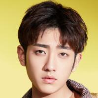 Ming hao: Profile, Age, Weight, Height, Facts | Hallyu Idol