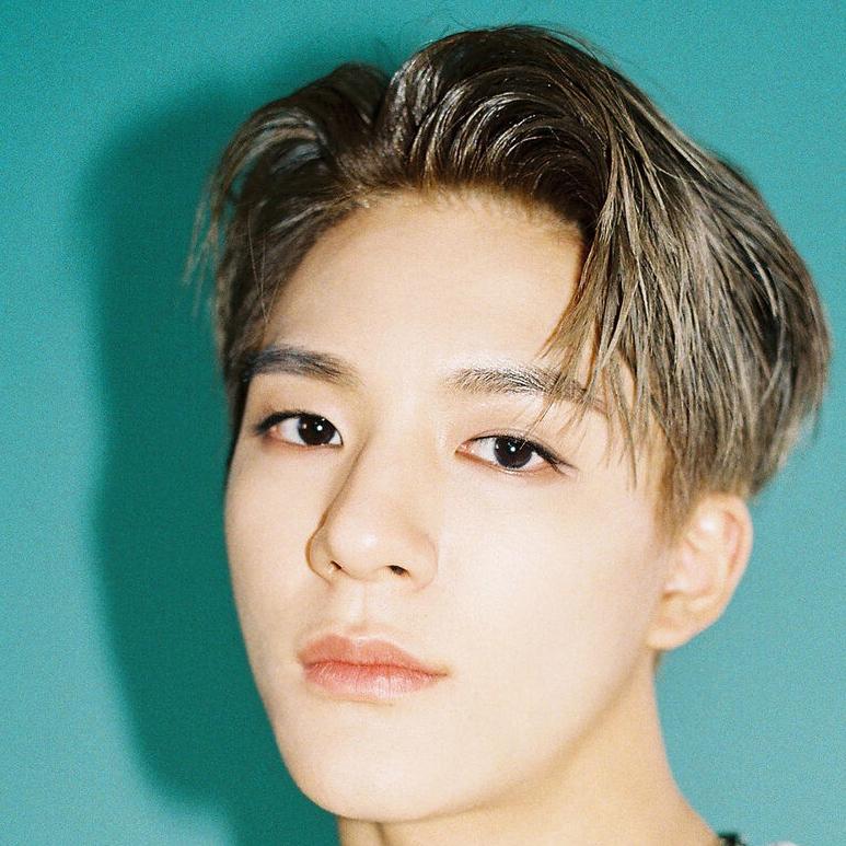 Jeno: Profile, Age, Weight, Height, Facts | Hallyu Idol