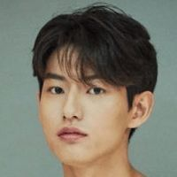 son hyunwoo