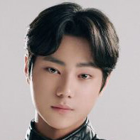 Daniel: Profile, Age, Weight, Height, Facts | Hallyu Idol