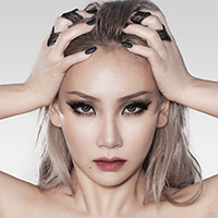 Cl: Profile, Age, Weight, Height, Facts | Hallyu Idol