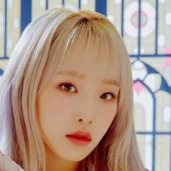 Yena: Profile, Age, Weight, Height, Facts | Hallyu Idol