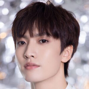 Jingzuo: Profile, Age, Weight, Height, Facts | Hallyu Idol