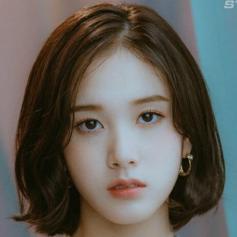 J: Profile, Age, Weight, Height, Facts   Hallyu Idol