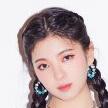 Jinha: Profile, Age, Weight, Height, Facts | Hallyu Idol