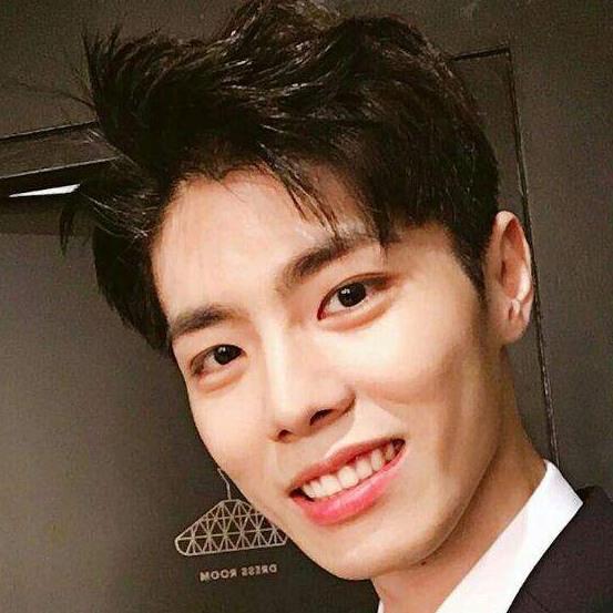 Jaehyeong: Profile, Age, Weight, Height, Facts   Hallyu Idol