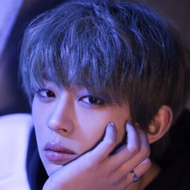 D1: Profile, Age, Weight, Height, Facts | Hallyu Idol