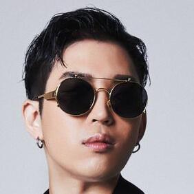 Bumkey: Profile, Age, Weight, Height, Facts | Hallyu Idol