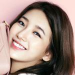 Suzy: Profile, Age, Weight, Height, Facts | Hallyu Idol
