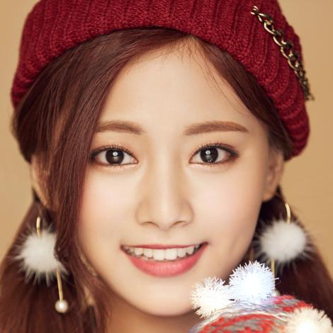 Tzuyu: Profile, Age, Weight, Height, Facts   Hallyu Idol