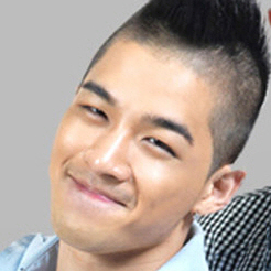 Taeyang: Profile, Age, Weight, Height, Facts | Hallyu Idol