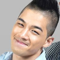 Taeyang