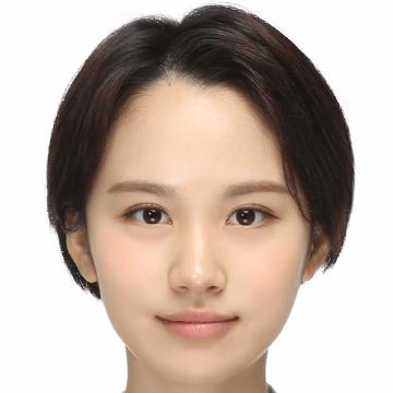 Song suwoo: Profile, Age, Weight, Height, Facts | Hallyu Idol