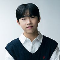 Moon Hyeok Jun