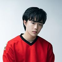 Ellery Hyeon Bae
