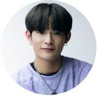 Kang Hyun Woo