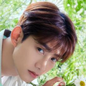 Taecyeon: Profile, Age, Weight, Height, Facts | Hallyu Idol