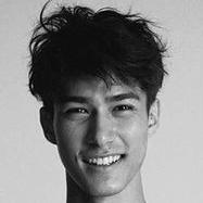 Mika hashizume: Profile, Age, Weight, Height, Facts | Hallyu Idol