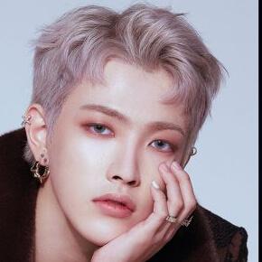 Hongjoong: Profile, Age, Weight, Height, Facts | Hallyu Idol