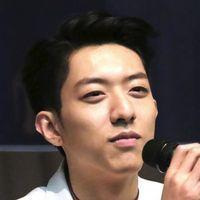 jungshin