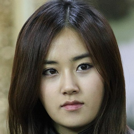Gayoon: Profile, Age, Weight, Height, Facts | Hallyu Idol