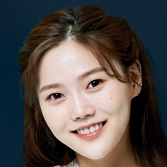 Hyojung: Profile, Age, Weight, Height, Facts   Hallyu Idol