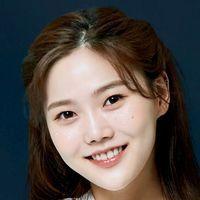 hyojung