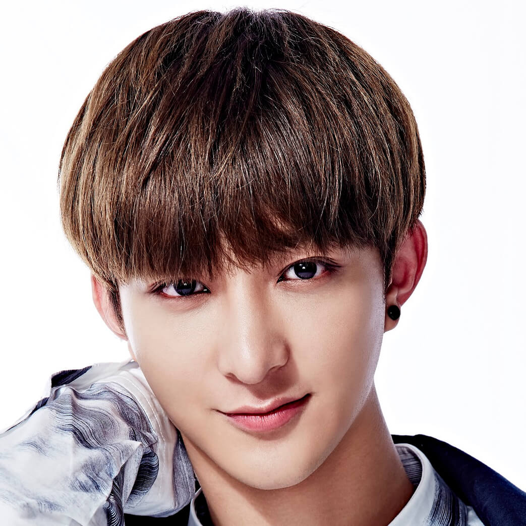 Qibo: Profile, Age, Weight, Height, Facts | Hallyu Idol
