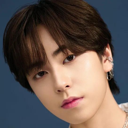 Taki: Profile, Age, Weight, Height, Facts   Hallyu Idol