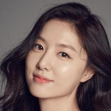 Seo ji hye: Profile, Age, Weight, Height, Facts | Hallyu Idol