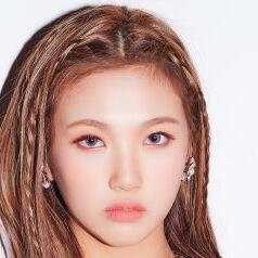 Soeun: Profile, Age, Weight, Height, Facts | Hallyu Idol