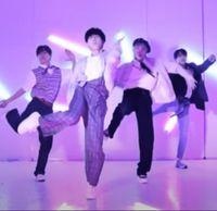 jn boy group