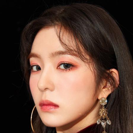 Irene: Profile, Age, Weight, Height, Facts | Hallyu Idol