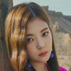 Lia: Profile, Age, Weight, Height, Facts | Hallyu Idol