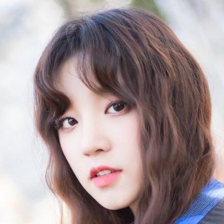 Yuqi: Profile, Age, Weight, Height, Facts | Hallyu Idol