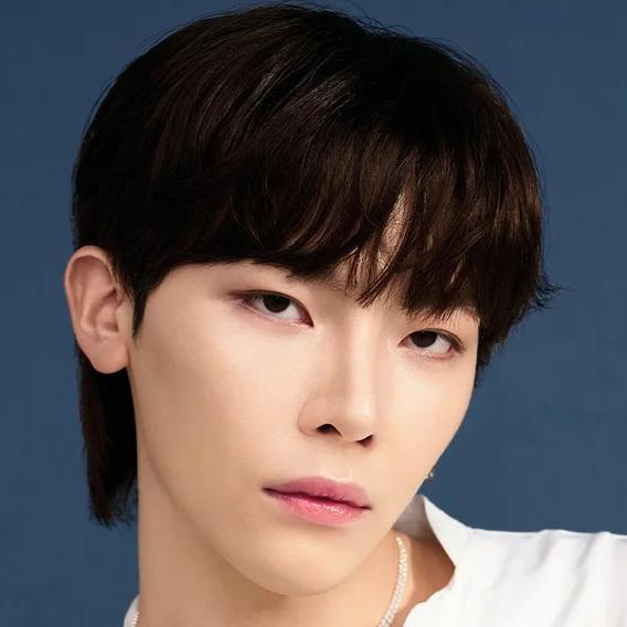 Nicholas: Profile, Age, Weight, Height, Facts | Hallyu Idol