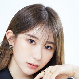 Chaeyeon: Profile, Age, Weight, Height, Facts | Hallyu Idol