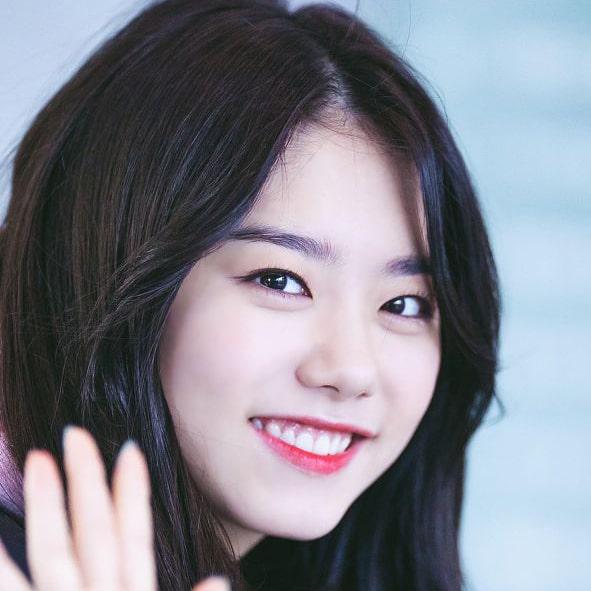 Sohye: Profile, Age, Weight, Height, Facts | Hallyu Idol