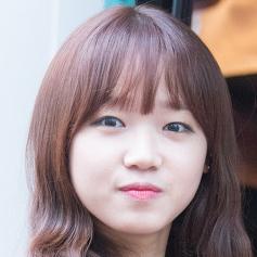 Yoojung: Profile, Age, Weight, Height, Facts   Hallyu Idol