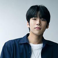 Kim Dae Hui