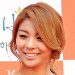 Ailee: Profile, Age, Weight, Height, Facts | Hallyu Idol