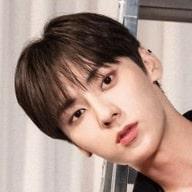 Minhyun: Profile, Age, Weight, Height, Facts   Hallyu Idol