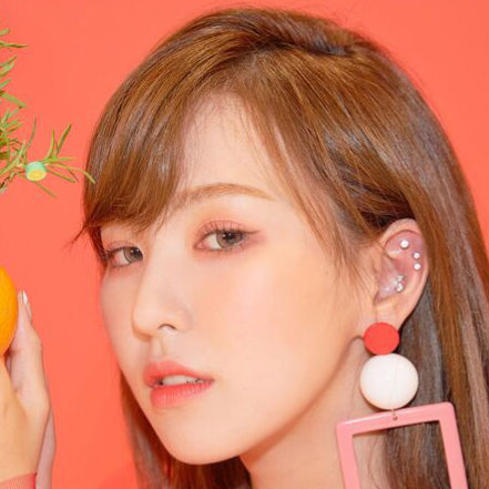 Wendy: Profile, Age, Weight, Height, Facts | Hallyu Idol