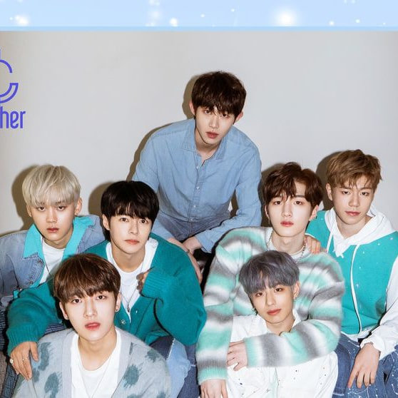 CIIPHER: Profile, Members, Facts, Debut, Positions | Hallyu Idol