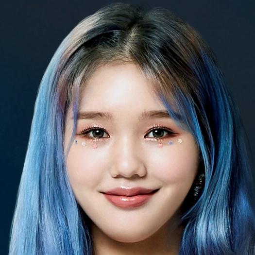 Mimi: Profile, Age, Weight, Height, Facts   Hallyu Idol