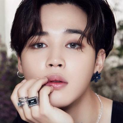 Jimin: Profile, Age, Weight, Height, Facts | Hallyu Idol