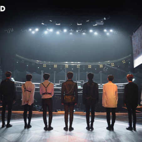 I-LAND 2: Profile, Members, Facts, Debut, Positions | Hallyu Idol